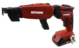 Tools - Keyang  ASD-1800l with mag