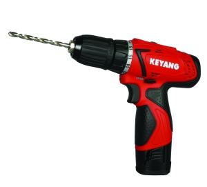Tools - Keyang  DD-1202L-2 NEW