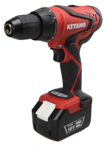 Tools - Keyang  DDH-1801L