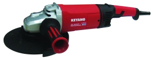 Tools - Keyang  DG-924AVT