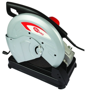 Tools - Keyang HC-14K(CE)1